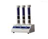气相色谱仪气体净化器