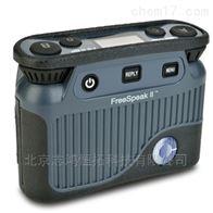 EW 300 G4-BASE销售Sennheiser EW 300 G4-BASE通话腰包