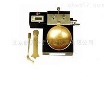 CSDS-1型土工电动蝶式液限仪