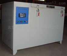 TH-W型砌墙砖碳化试验箱