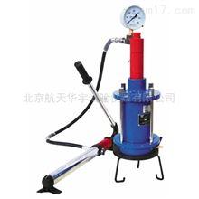 SY-03混凝土压力泌水仪