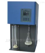 ZDDN-II自动凯氏定氮仪