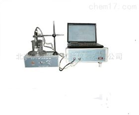 CLU-H型氯離子含量快速測定儀