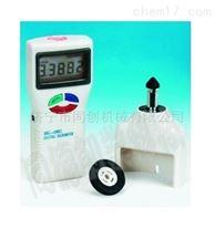 TDC-HG-1800高精度转速表