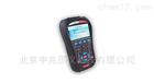 美翠MI2883三通道S级手持式电力质量分析仪