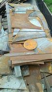 Q235Q345Q245厂家求购废次板