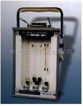 SEW-TS-1土壤水份速测仪