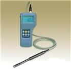 加野麦克斯KANOMAX 2211室内空气品质测试仪