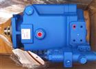 威格士柱塞泵PVQ40-B2R-SS2S-10-C21D11特价