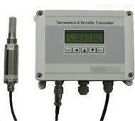 Y60SP露点变送器