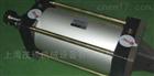 韩国YSC气缸YSBG30-50-RS2特价销售