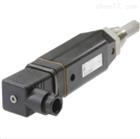 德國CS公司FA300Ex露點傳感器