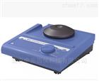 VORTEX4basic/MS3德国IKA/艾卡  圆周振荡器