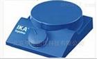 Topolino德国IKA/艾卡磁力搅拌器