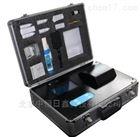DZ-Y便携式游泳池检测仪(实验室型)
