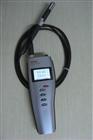 瑞士HP22-S便携式露点仪