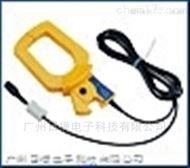 日本日置电流钳CT9667
