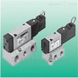 M4GE2-06-5/Z日本CKD电磁阀
