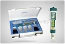 RTY-CL200余氯检测仪