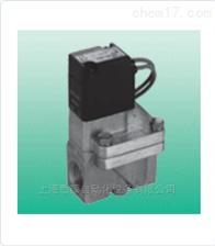 FAD11-25A-03A日本CKD先导电磁阀