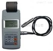 RTC-TT270涂层测厚检测仪