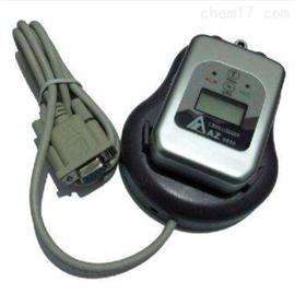中国台湾衡欣AZ8829 温湿度记录仪