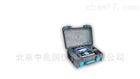 MI3360/MI3360 25A/MI3360M/MI3360F测试仪