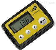 内置温度记录仪