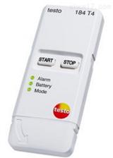 testo 184T4-USB型温度记录仪