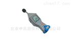 德国美翠MI6201室内环境质量综合检测仪