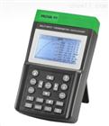 台湾宝华 PROVA 830A 可携式无纸记录器