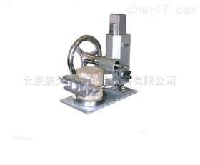 混凝土芯樣補平機