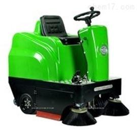 高速服務區用駕駛式掃地機哪個品牌好