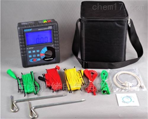ETCR3700B数字等电位测试仪