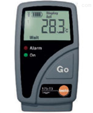 温度记录器PROVA-69