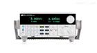 IT8800系列高精度可編程直流電子負載