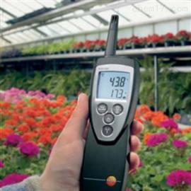 德图testo 625精密型温湿度仪