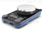 RCT digital德国IKA/艾卡磁力搅拌器
