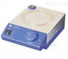 KMO 2 basic德国IKA/艾卡磁力搅拌器基本型