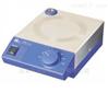 德国IKA/艾卡磁力搅拌器基本型