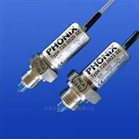 950120214000001原装进口EPHY mess电阻950120214000001