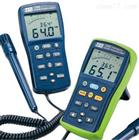 TES-1364/TES-1365温湿度计