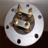 SRY3型普通型管狀電加熱元件