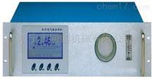 FZ-EN-308红外线式气体分析仪