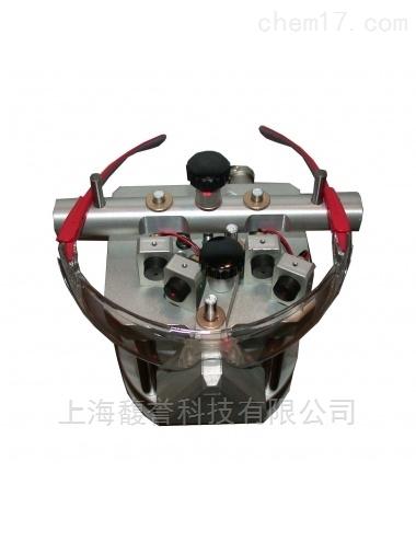 太阳镜棱镜度测试仪