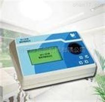 FZYQ-3000S猪油丙二醛快速测定仪