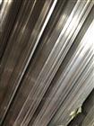 铝制品装饰条,铝合金门窗专用精品花型