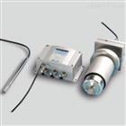 維薩拉HUMICAP DMT345溫濕度變送器