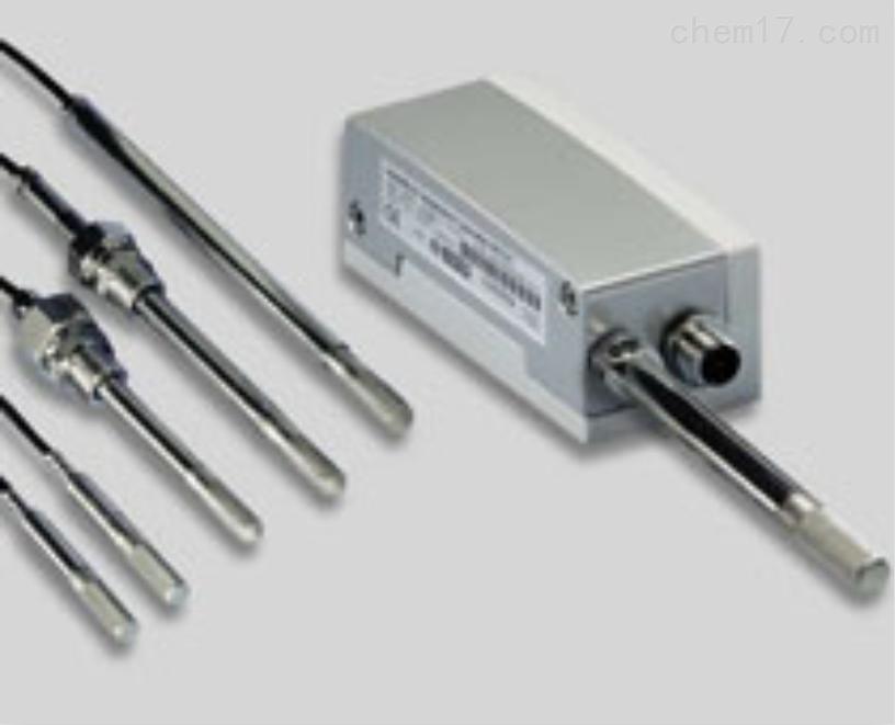 维萨拉HUMICAP HMT310温湿度变送器