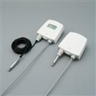 维萨拉HUMICAP HMT120温湿度变送器